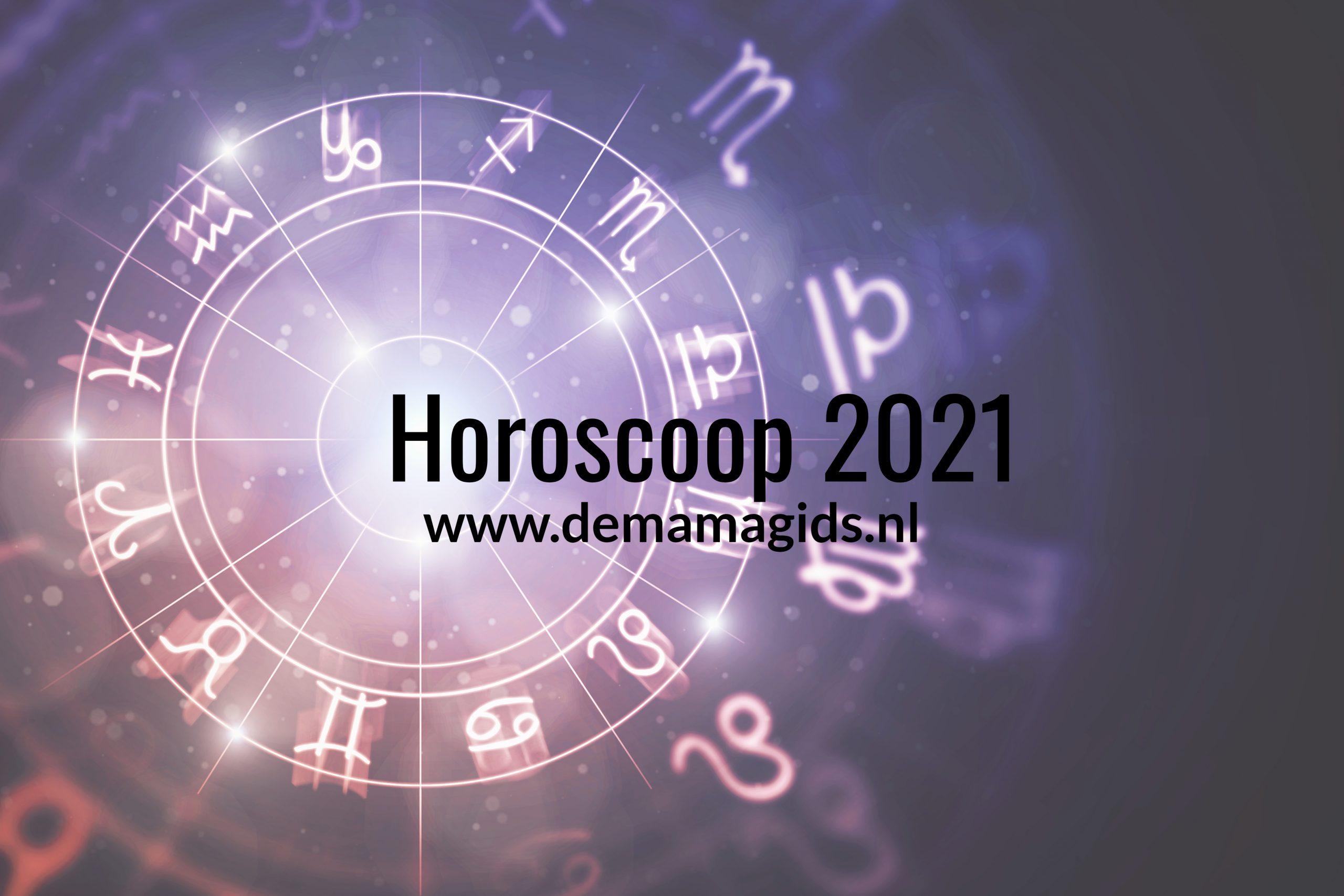 horoscoop maandhoroscoop oktober 2021 waterman vissen ram stier tweelingen kreeft leeuw maagd weegschaal schorpioen boogschutter steenbok
