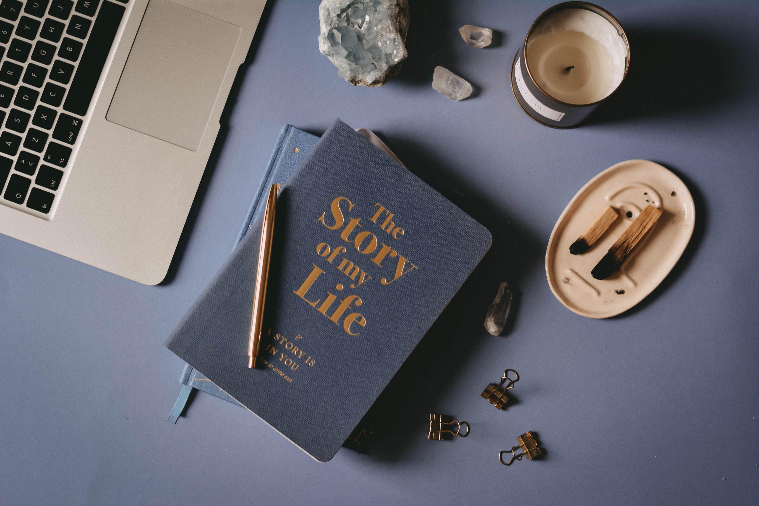 waarom dagboek bijhouden nuttig tips